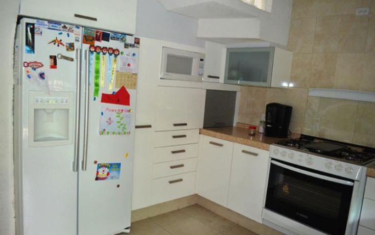Foto de casa en venta en, los sabinos, temixco, morelos, 1529492 no 29
