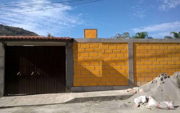 Foto de casa en condominio en venta en, los sabinos, temixco, morelos, 1602068 no 01