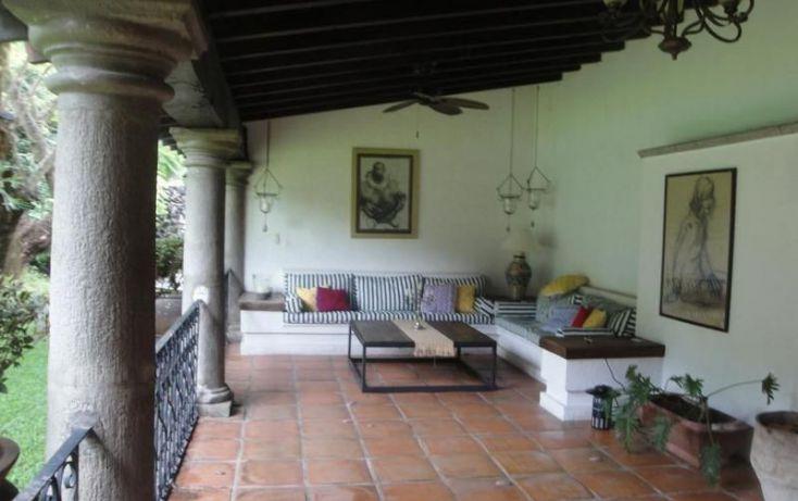 Foto de casa en venta en, los sabinos, temixco, morelos, 1929126 no 10