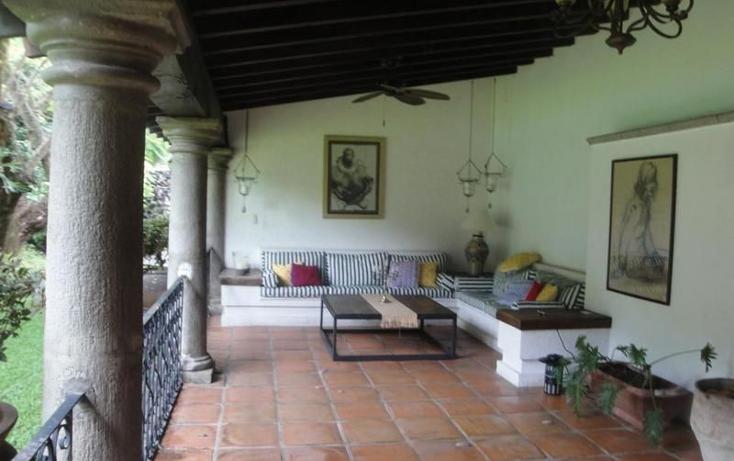 Foto de casa en venta en  , los sabinos, temixco, morelos, 1929126 No. 10