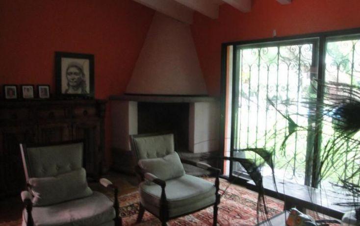 Foto de casa en venta en, los sabinos, temixco, morelos, 1929126 no 12