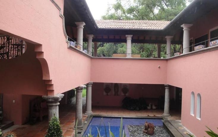 Foto de casa en venta en  , los sabinos, temixco, morelos, 1929126 No. 13