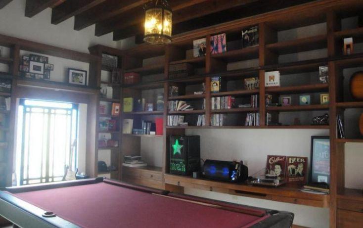 Foto de casa en venta en, los sabinos, temixco, morelos, 1929126 no 18