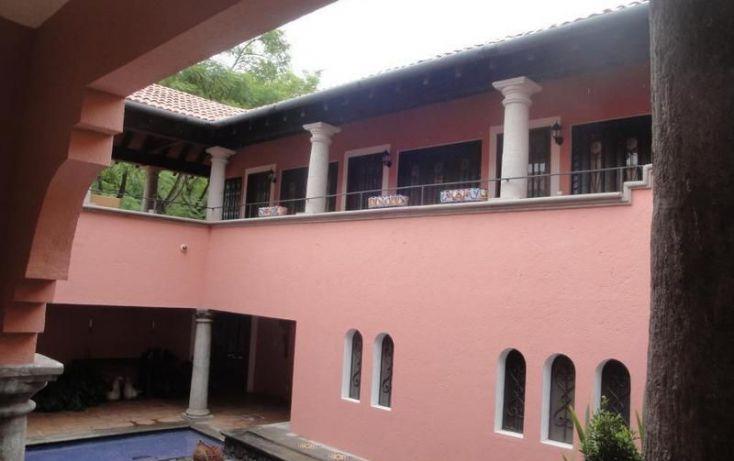 Foto de casa en venta en, los sabinos, temixco, morelos, 1929126 no 21