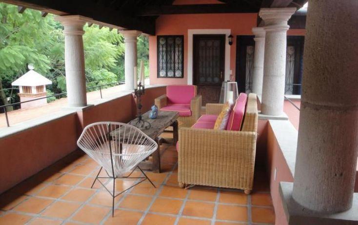 Foto de casa en venta en, los sabinos, temixco, morelos, 1929126 no 26