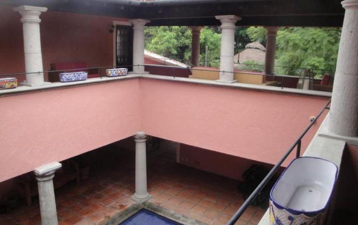 Foto de casa en venta en, los sabinos, temixco, morelos, 1929126 no 27