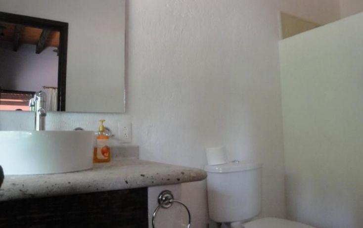 Foto de casa en venta en, los sabinos, temixco, morelos, 1929126 no 30