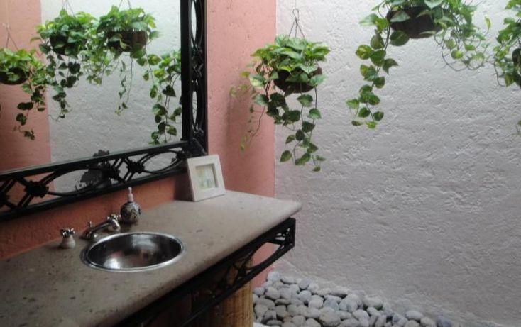 Foto de casa en venta en, los sabinos, temixco, morelos, 1929126 no 35