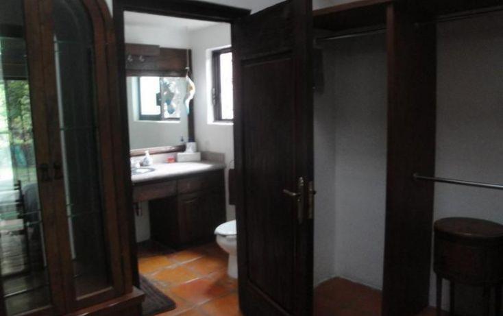 Foto de casa en venta en, los sabinos, temixco, morelos, 1929126 no 43