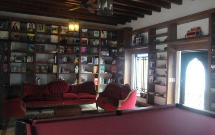 Foto de casa en venta en, los sabinos, temixco, morelos, 1929126 no 47