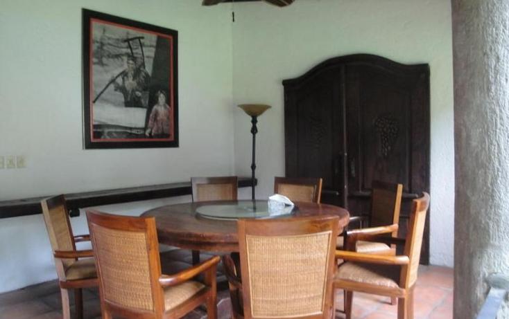 Foto de casa en renta en  , los sabinos, temixco, morelos, 1929128 No. 05