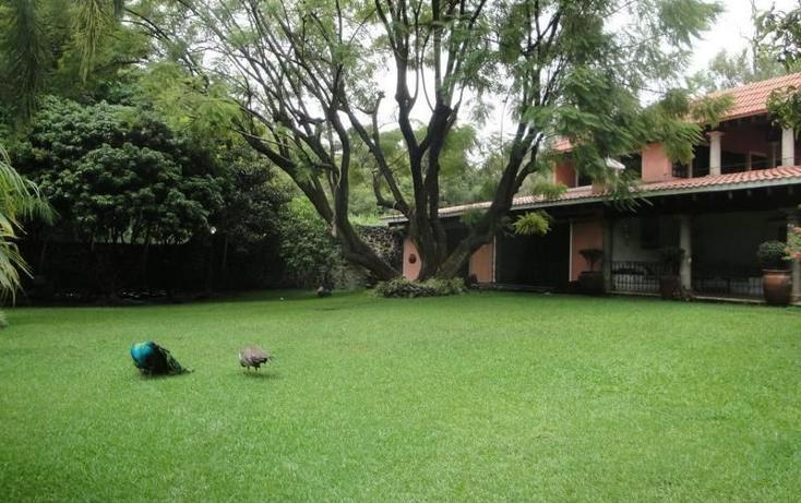 Foto de casa en renta en  , los sabinos, temixco, morelos, 1929128 No. 06