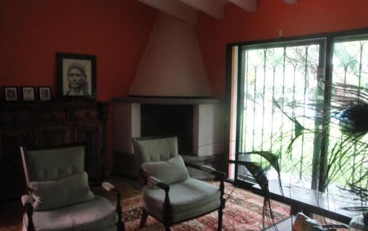 Foto de casa en renta en  , los sabinos, temixco, morelos, 1929128 No. 12