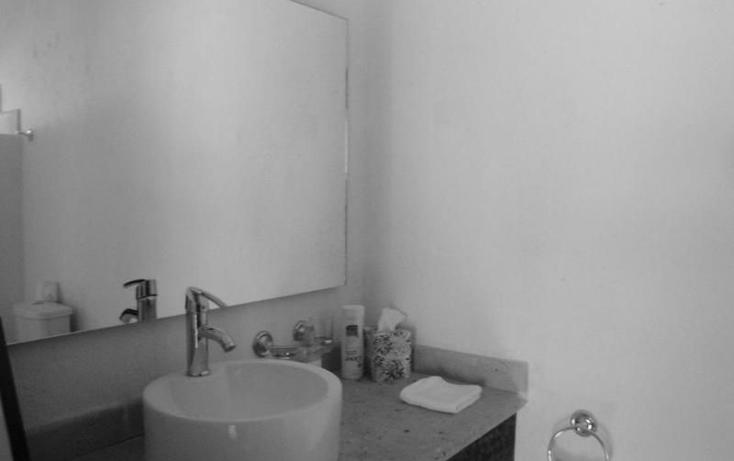 Foto de casa en renta en  , los sabinos, temixco, morelos, 1929128 No. 22