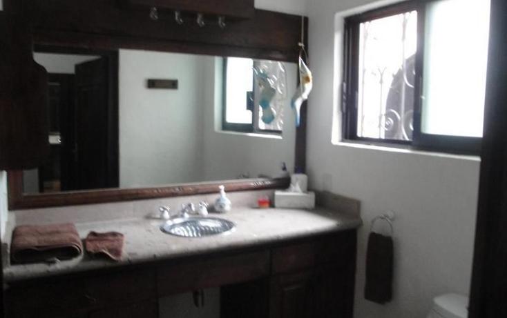 Foto de casa en renta en  , los sabinos, temixco, morelos, 1929128 No. 51