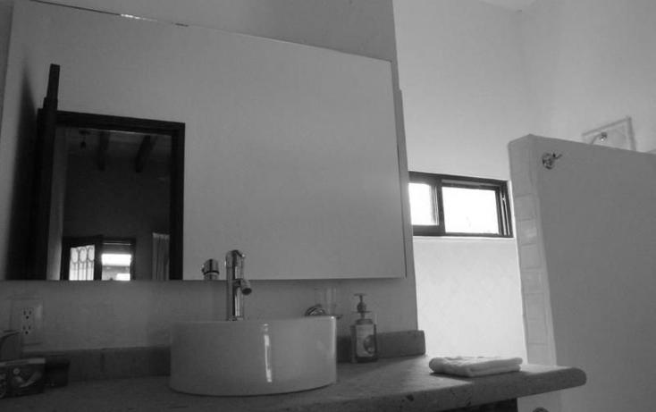 Foto de casa en renta en  , los sabinos, temixco, morelos, 1929128 No. 55