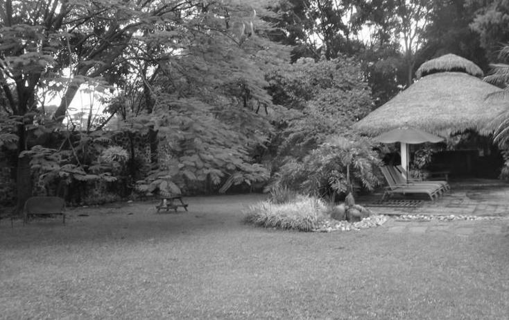 Foto de casa en renta en  , los sabinos, temixco, morelos, 1929128 No. 57