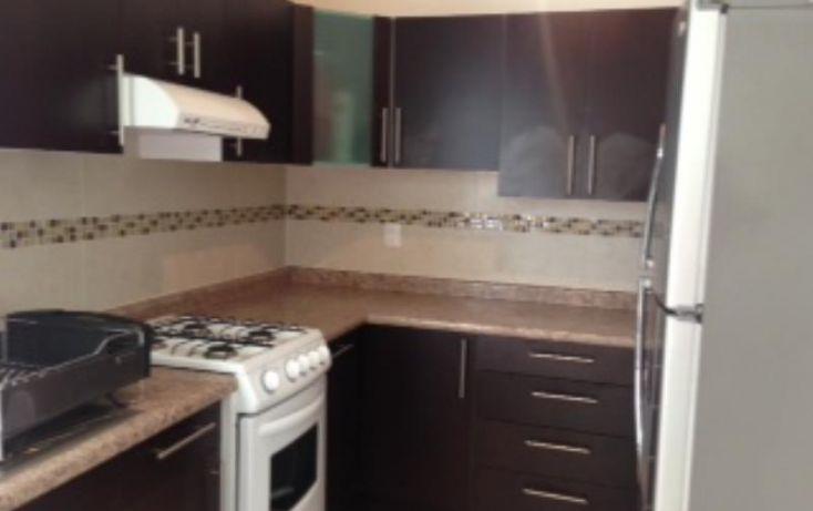 Foto de casa en venta en, los sabinos, temixco, morelos, 966625 no 03
