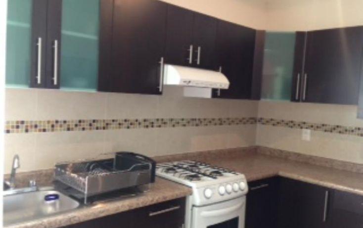Foto de casa en venta en, los sabinos, temixco, morelos, 966625 no 06
