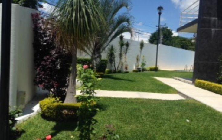 Foto de casa en venta en, los sabinos, temixco, morelos, 966625 no 12
