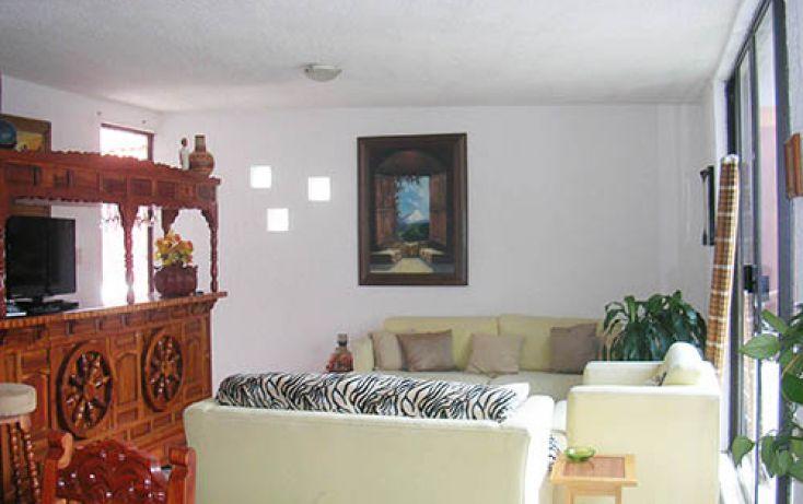 Foto de casa en venta en, los sabinos, tequisquiapan, querétaro, 2013124 no 02
