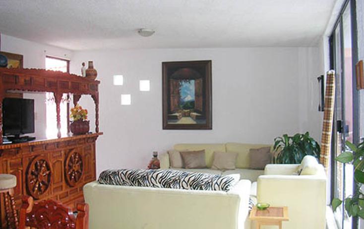 Foto de casa en venta en  , los sabinos, tequisquiapan, quer?taro, 2013124 No. 02