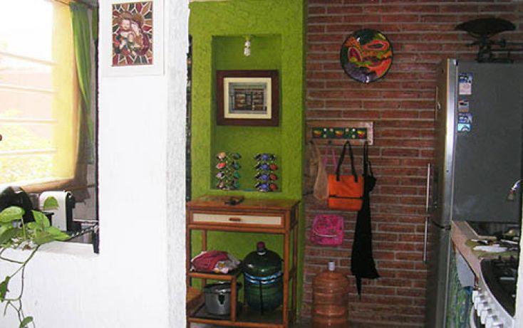 Foto de casa en venta en, los sabinos, tequisquiapan, querétaro, 2013124 no 03