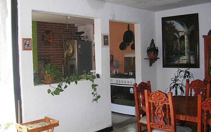 Foto de casa en venta en  , los sabinos, tequisquiapan, quer?taro, 2013124 No. 04