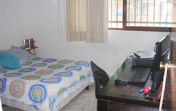 Foto de casa en venta en, los sabinos, tequisquiapan, querétaro, 2013124 no 05