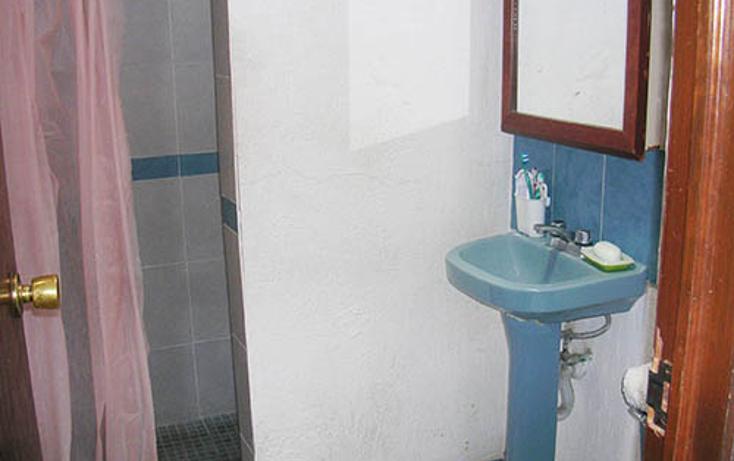 Foto de casa en venta en  , los sabinos, tequisquiapan, quer?taro, 2013124 No. 06