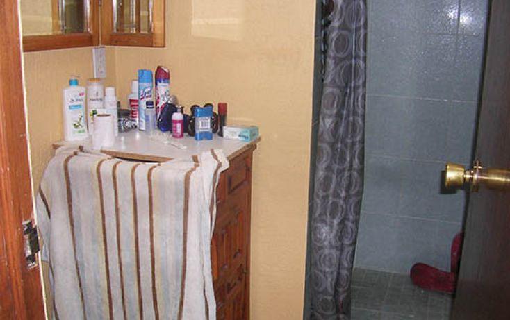 Foto de casa en venta en, los sabinos, tequisquiapan, querétaro, 2013124 no 08