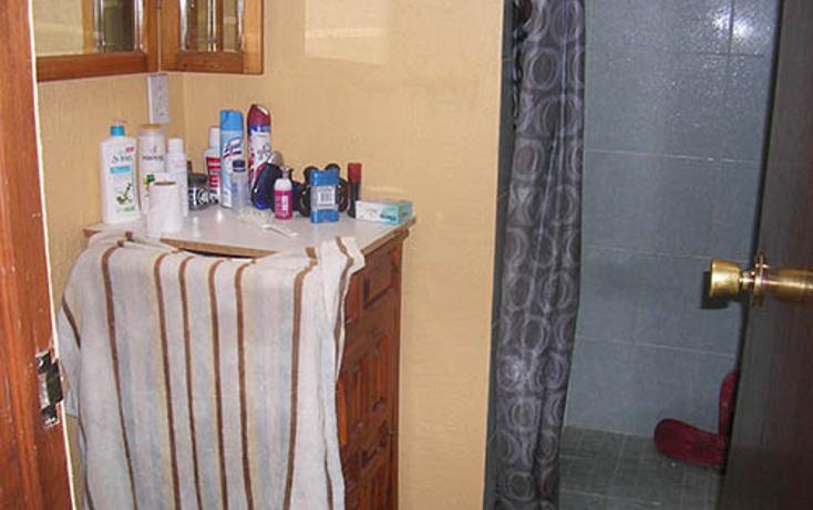 Foto de casa en venta en  , los sabinos, tequisquiapan, quer?taro, 2013124 No. 08