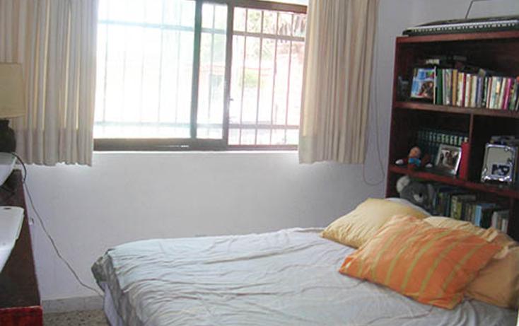 Foto de casa en venta en  , los sabinos, tequisquiapan, quer?taro, 2013124 No. 09