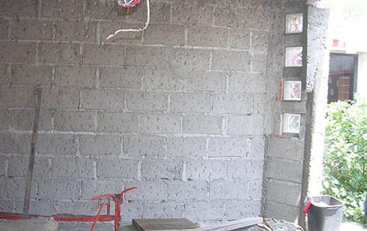 Foto de casa en venta en  , los sabinos, tequisquiapan, quer?taro, 2013124 No. 10