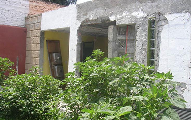 Foto de casa en venta en  , los sabinos, tequisquiapan, quer?taro, 2013124 No. 11