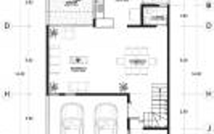 Foto de casa en venta en, los sabinos, tuxtla gutiérrez, chiapas, 1116015 no 03