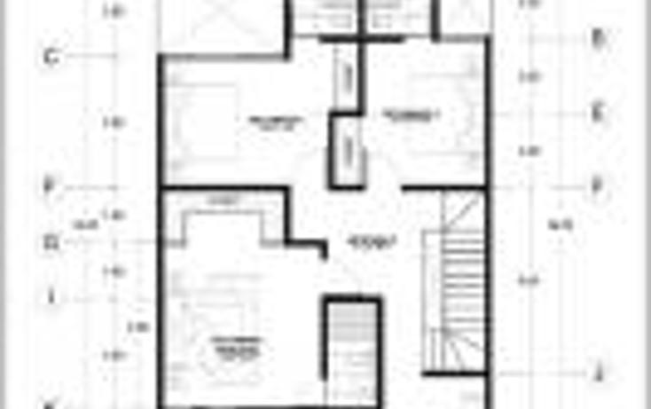 Foto de casa en venta en, los sabinos, tuxtla gutiérrez, chiapas, 1116015 no 04
