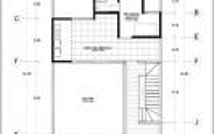 Foto de casa en venta en, los sabinos, tuxtla gutiérrez, chiapas, 1116015 no 05