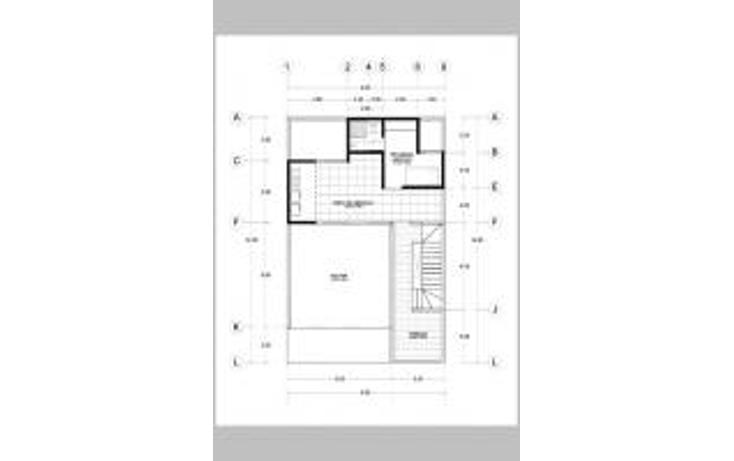 Foto de casa en venta en  , los sabinos, tuxtla gutiérrez, chiapas, 1116015 No. 05