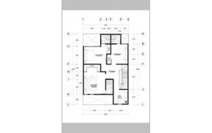 Foto de casa en venta en  , los sabinos, tuxtla gutiérrez, chiapas, 1193783 No. 03