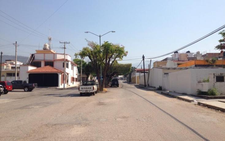 Foto de casa en venta en  ., los sabinos, tuxtla gutiérrez, chiapas, 1207649 No. 01