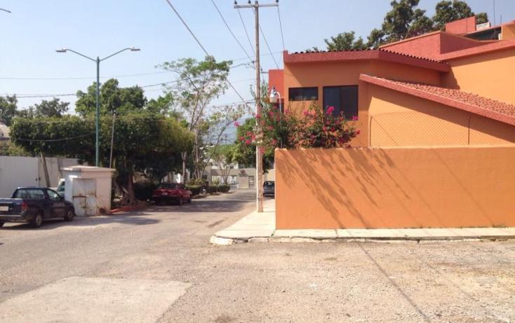 Foto de casa en venta en , los sabinos, tuxtla gutiérrez, chiapas, 1207649 no 02