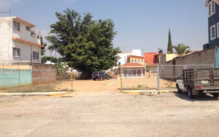 Foto de casa en venta en , los sabinos, tuxtla gutiérrez, chiapas, 1207649 no 04