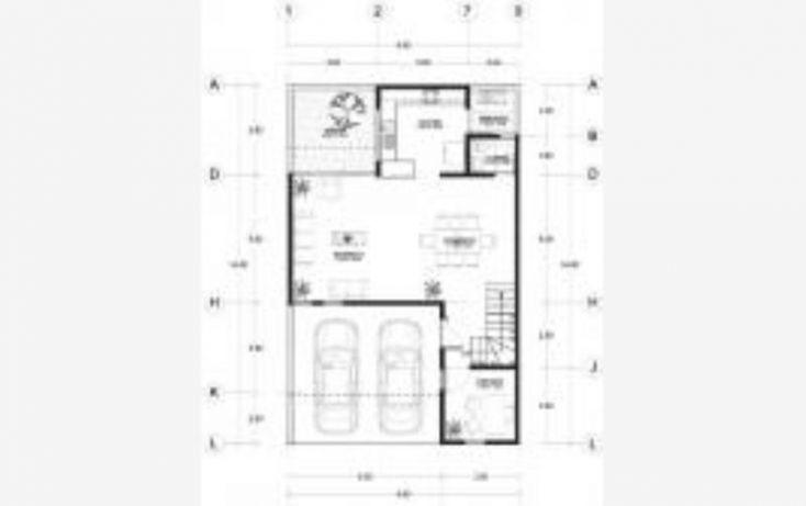 Foto de casa en venta en, los sabinos, tuxtla gutiérrez, chiapas, 1209045 no 02
