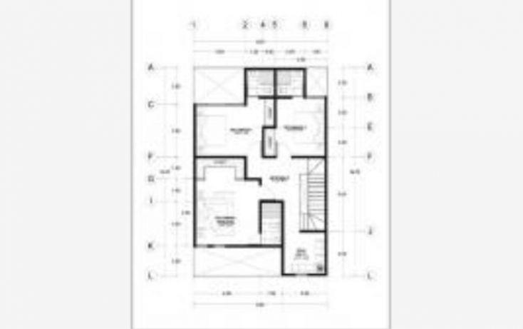 Foto de casa en venta en, los sabinos, tuxtla gutiérrez, chiapas, 1209045 no 03