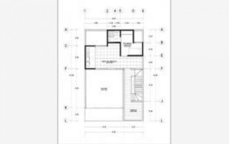 Foto de casa en venta en, los sabinos, tuxtla gutiérrez, chiapas, 1209045 no 04