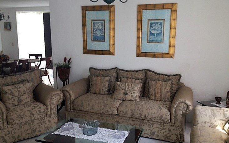 Foto de casa en renta en  , los sabinos, tuxtla gutiérrez, chiapas, 2644924 No. 06