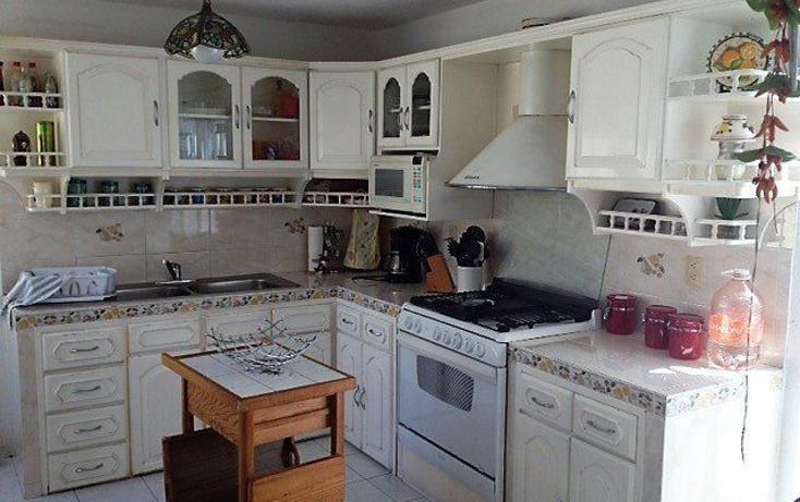 Foto de casa en renta en  , los sabinos, tuxtla gutiérrez, chiapas, 2644924 No. 08