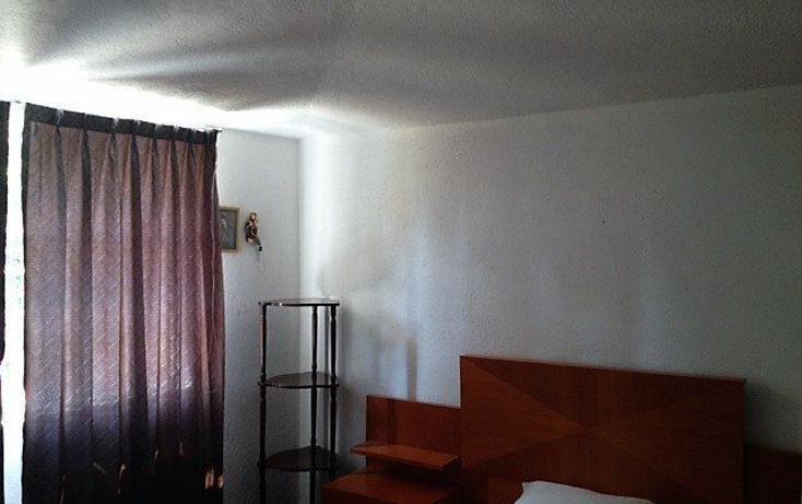 Foto de casa en renta en  , los sabinos, tuxtla gutiérrez, chiapas, 2644924 No. 09