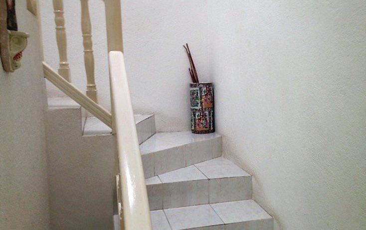 Foto de casa en renta en  , los sabinos, tuxtla gutiérrez, chiapas, 2644924 No. 11